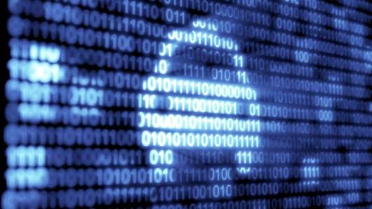 Binary Code Technology