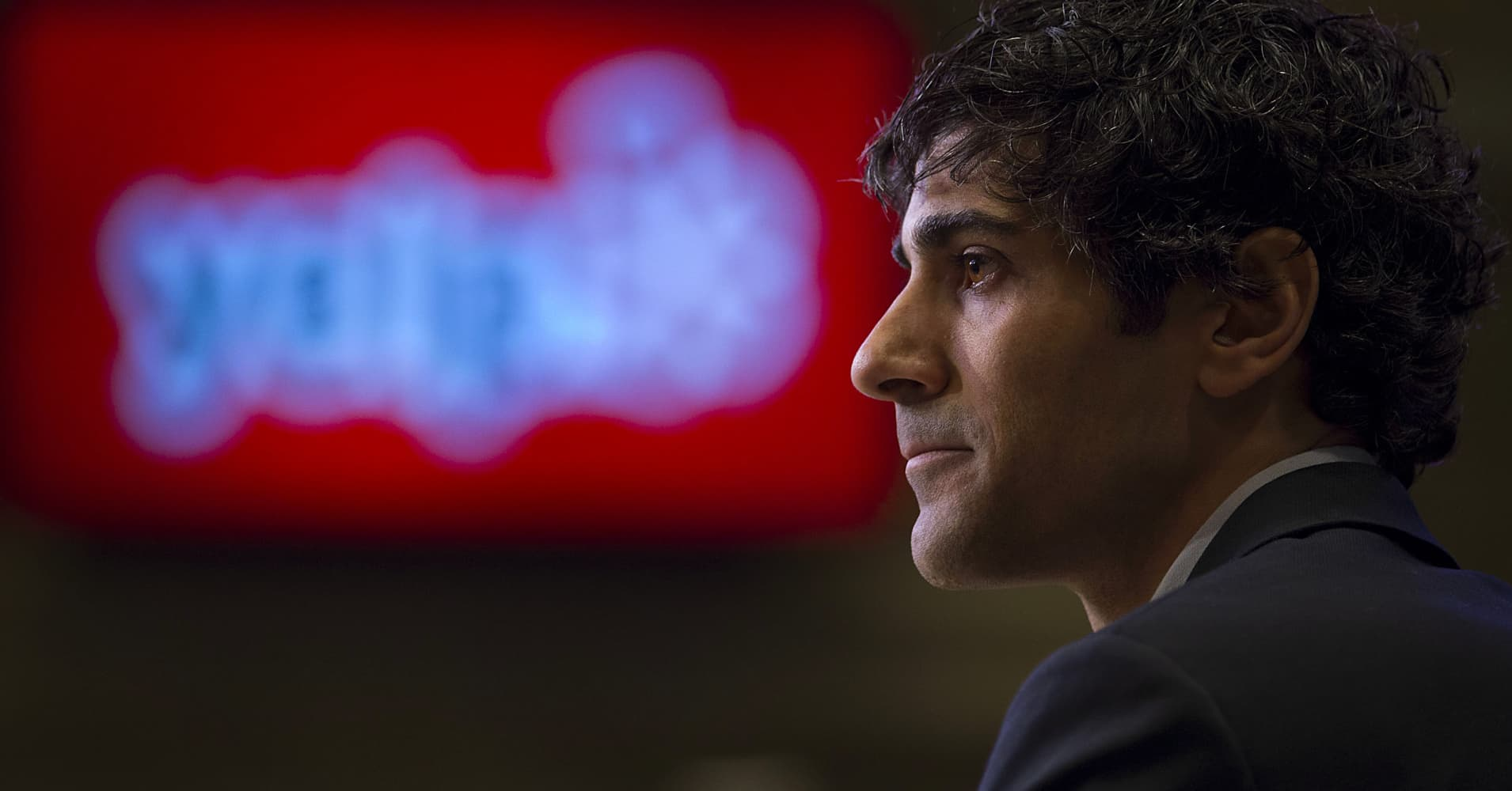 The story of Yelp – and why it's struggling to survive