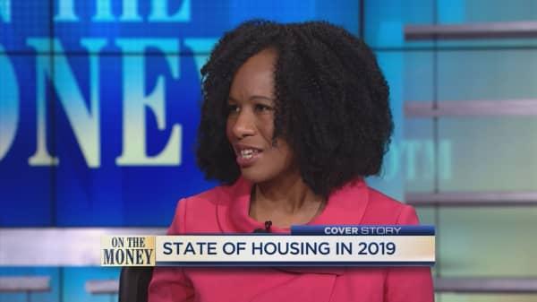 Housing risks