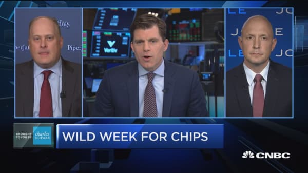 Why this investor won't touch chip stocks
