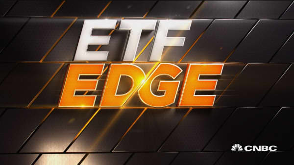 The hottest topics at the world's biggest ETF Conference