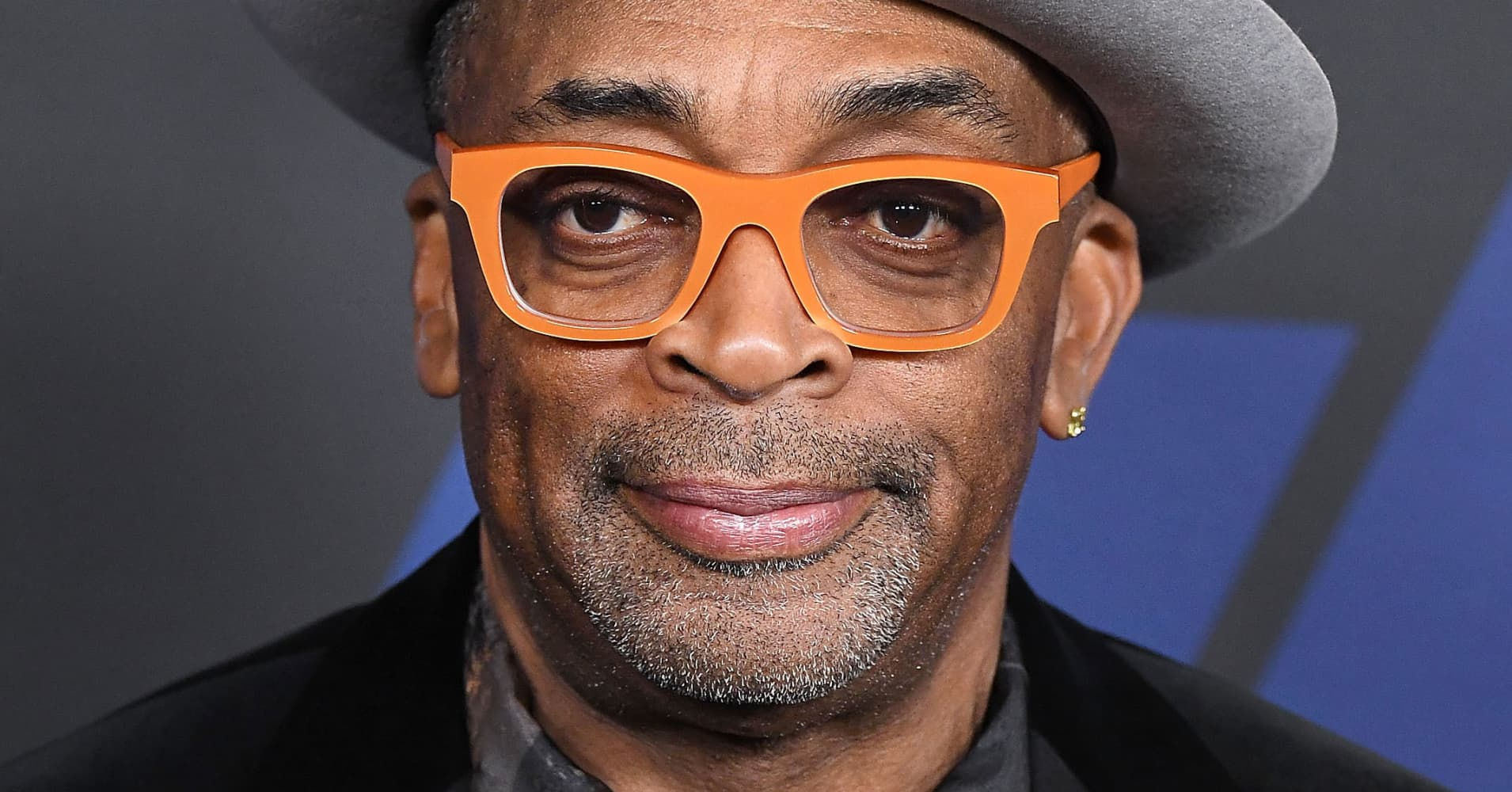 Spike Lee learned a crucial career lesson from his Oscar snub in 1990