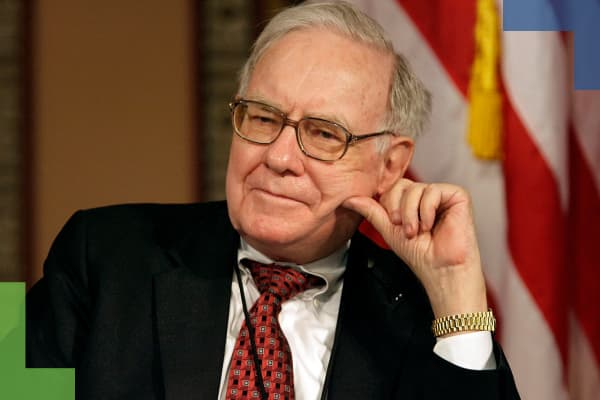 How value investing made Warren Buffett one of the best investors