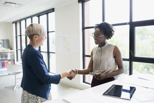 Glassdoor: 20 companies hiring like crazy in April 2019
