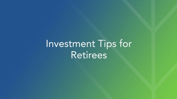 Baby boomers, heavily invested in stocks, are putting retirement savings at risk