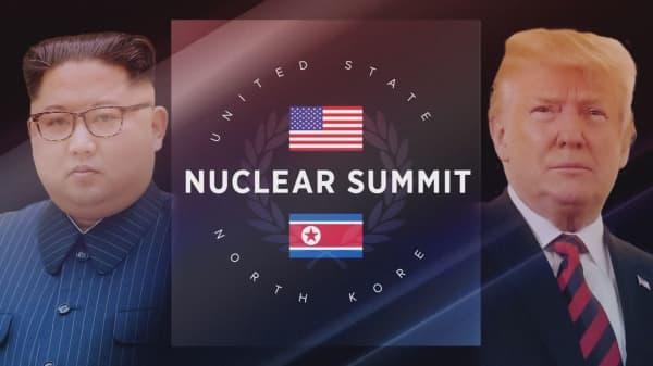 Here's how Trump's North Korea talks fell apart in Vietnam
