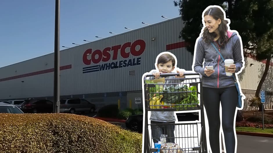 Here's how to tell if a Costco membership is worth it — and what you should buy