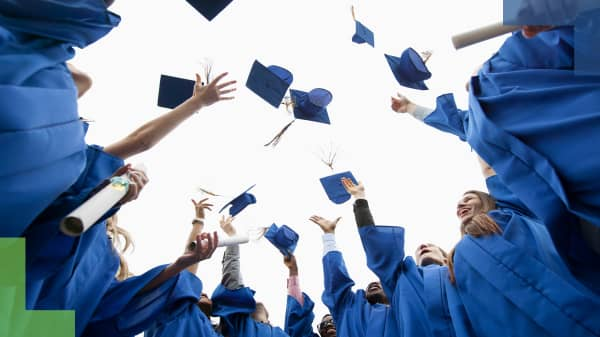 Your student debt balance can balloon quickly: Here's how to prevent that from happening