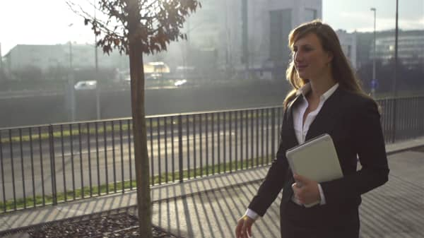 Suzy Welch: The one mistake you cannot make at a new job