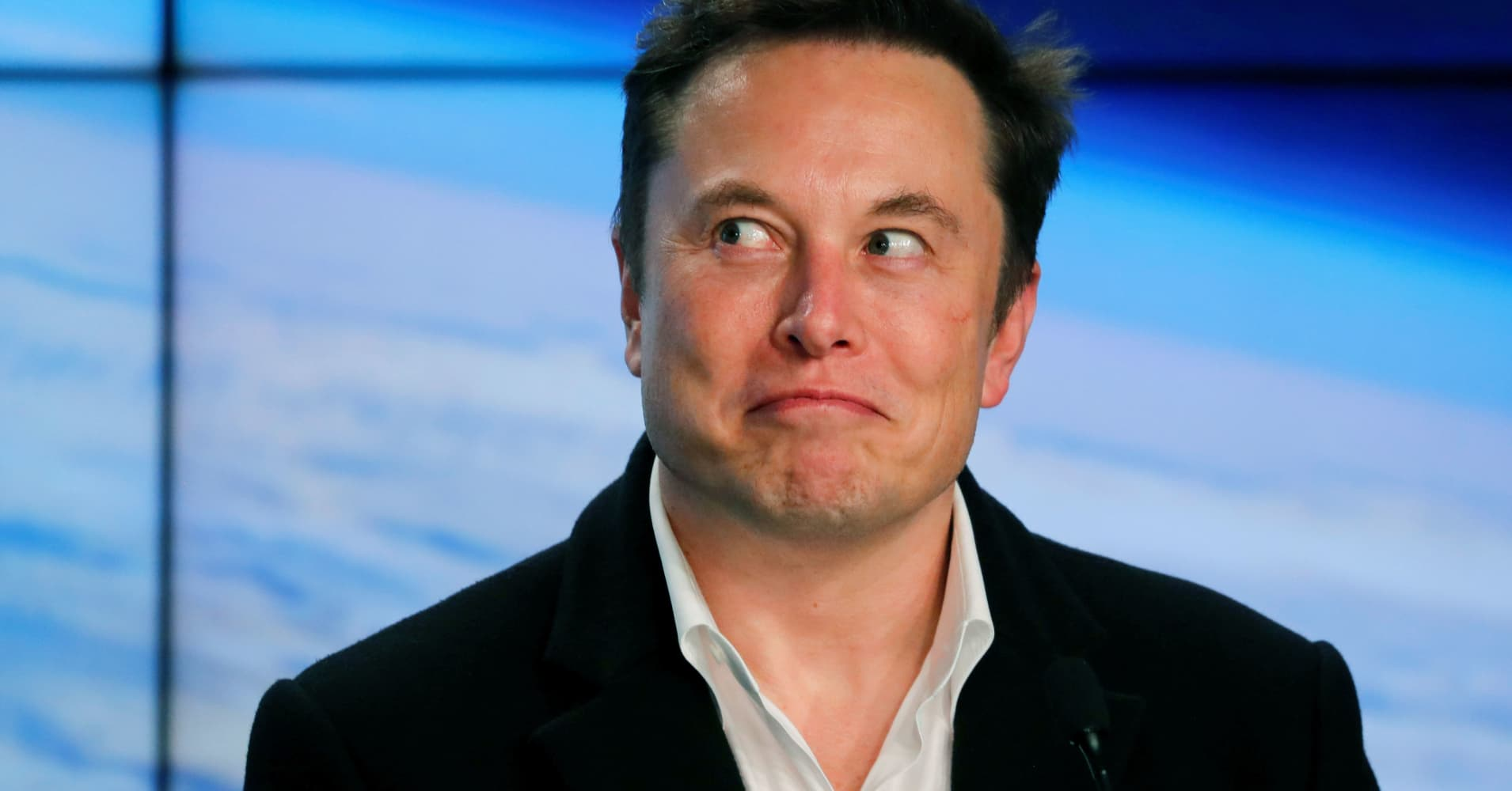 Elon Musk Touted a Lenient Return Policy for Tesla, but Customers Should Read the Fine Print