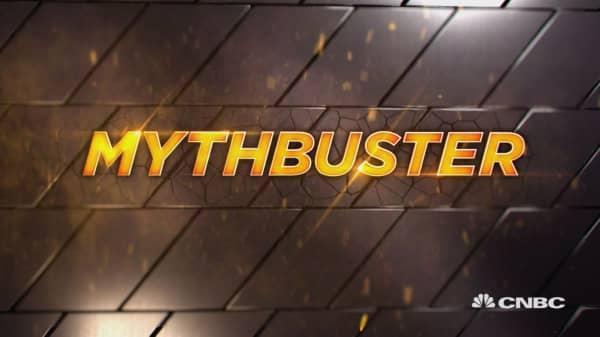 ETF Mythbuster: Are zero fee ETFs really free?