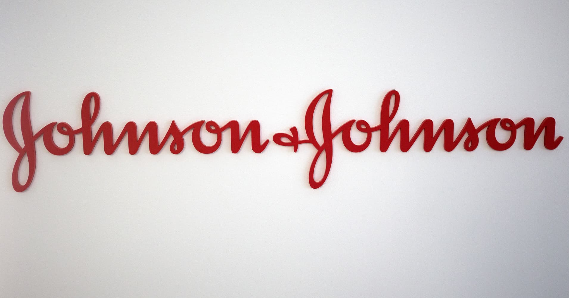 FDA approves Johnson & Johnson's ketamine-like nasal spray for depression