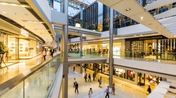 Stores are starting to track your every move