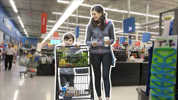 Here's what's best to buy at Walmart — and here's what to avoid