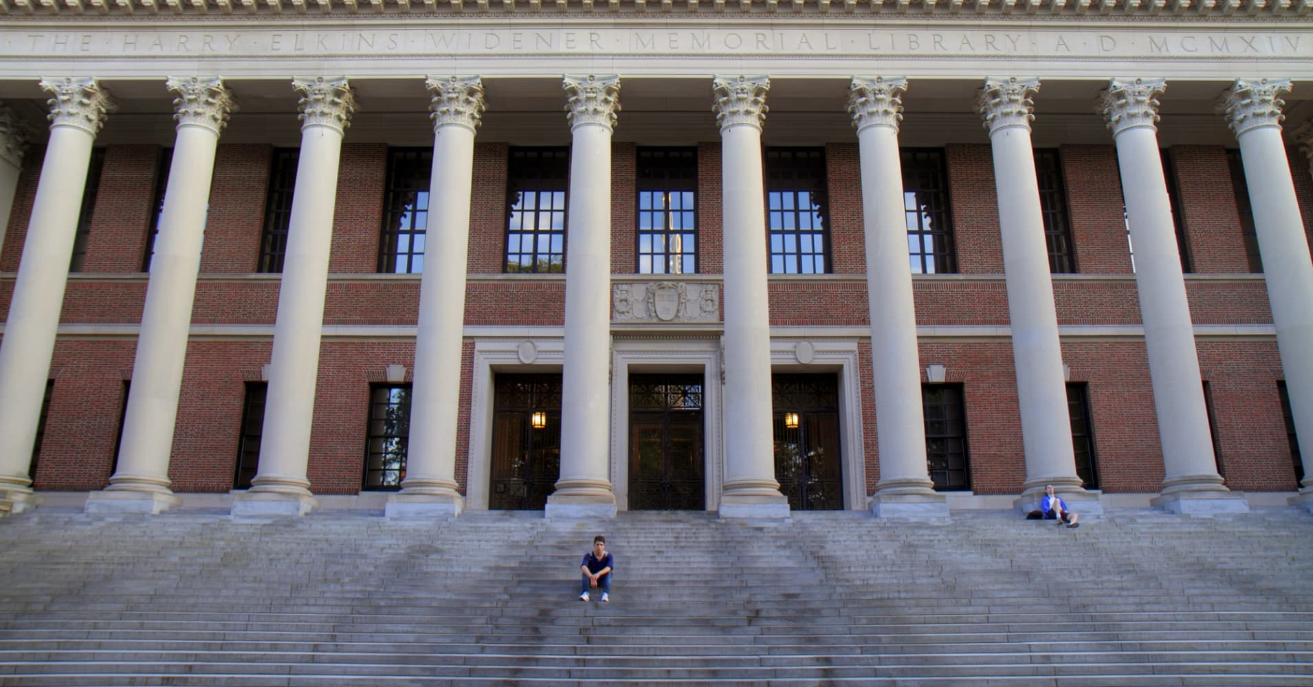 The 15 best business schools in the US, according to US News & World Report