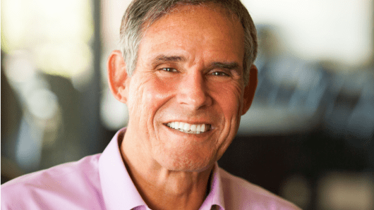Notable cardiologist Eric Topol