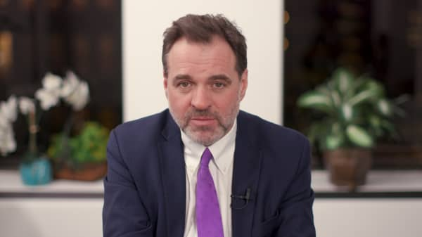 Niall Ferguson: Brexit has turned into a student asking for a paper extension