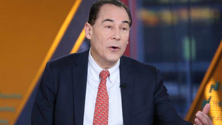 Comcast got a good deal out of Disney Hulu arrangement, says former TiVo CEO