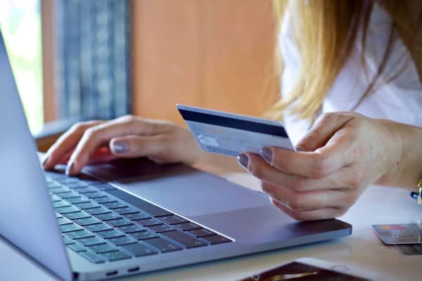 The 3 biggest mistakes people make around credit card points