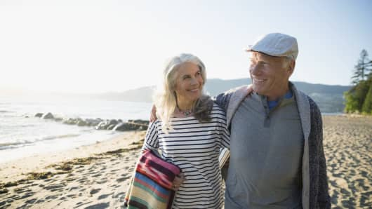 The top 10 Southern cities in the US for retirement