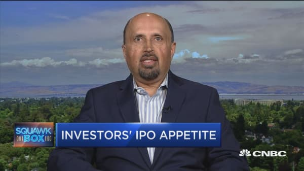 Here are some reasons why you may want to rethink investing in an IPO