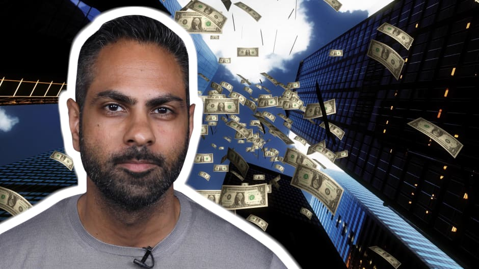 Ramit Sethi: This is why you should invest in a 401K