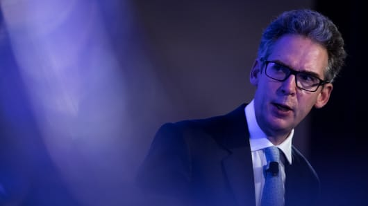 UK unlikely to leave the EU without a deal, Credit Suisse says