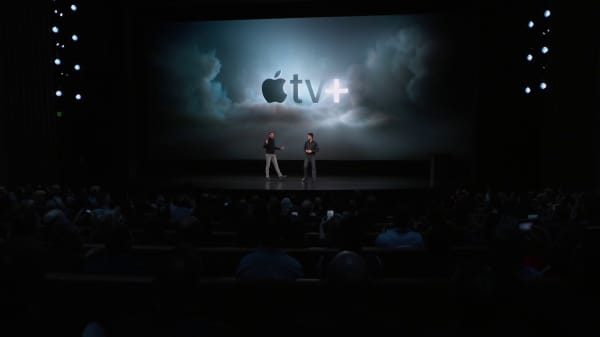 Apple's Big Services Announcement was Strangely Lacking in Critical Details