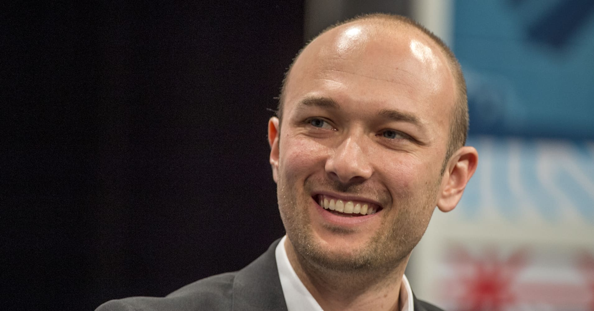 Lyft isn't concerned with offering cheaper rides than Uber, co-founders say