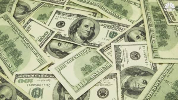 Winning $768.4 million Powerball ticket sold in Wisconsin