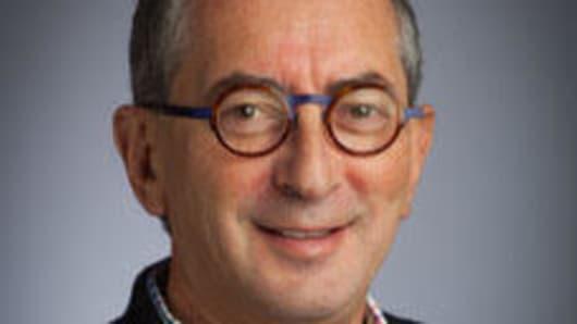 Harry Moseley, CIO Zoom Video Communications.