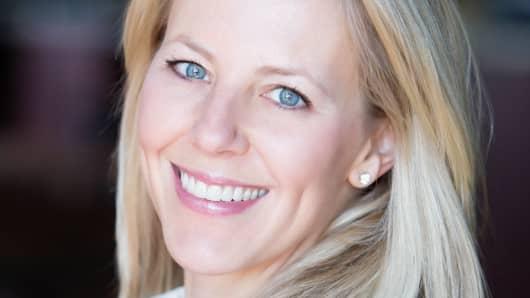 Katie Haun, General Partner Andreessen Horowitz.
