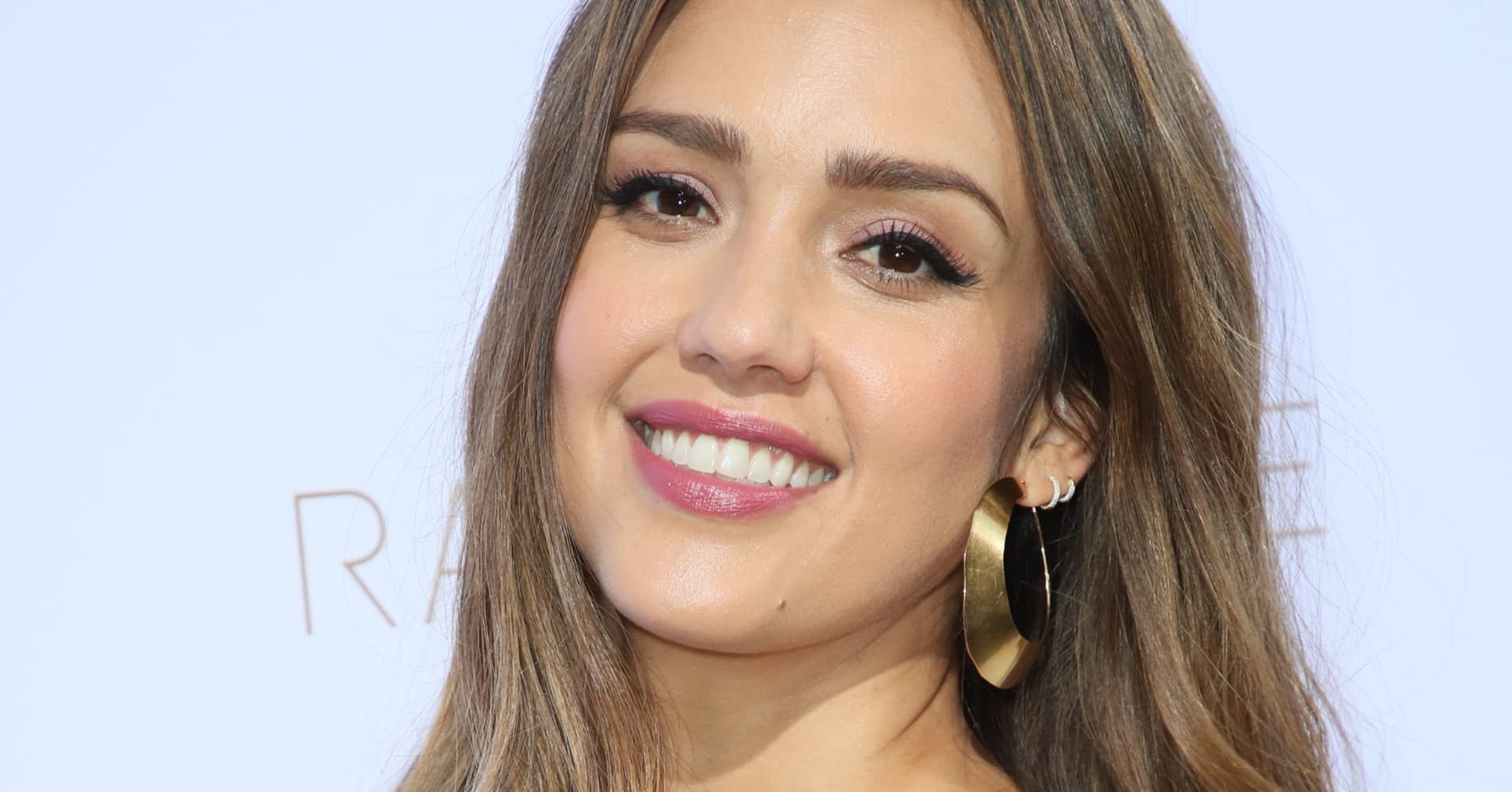 Jessica Alba's $6.2 million Beverly Hills home is for sale — take a look inside