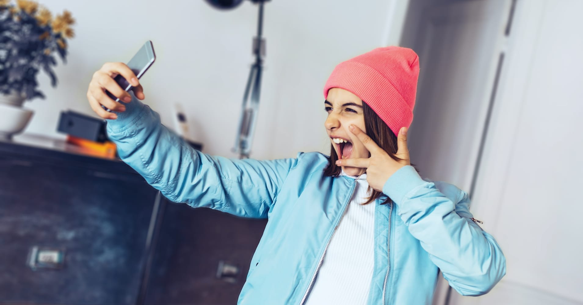 Instagram is the best way to market to teens, says Piper Jaffray survey