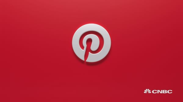 What is Pinterest and how does it make money?