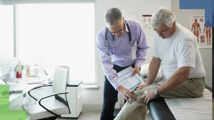 Medigap changes coming next year for future 65-year-olds