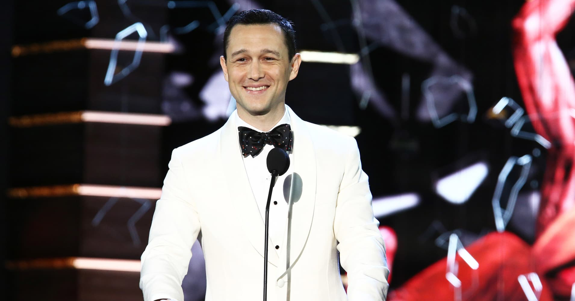 Joseph Gordon-Levitt's $3.8 million L.A. home is for sale — take a look inside