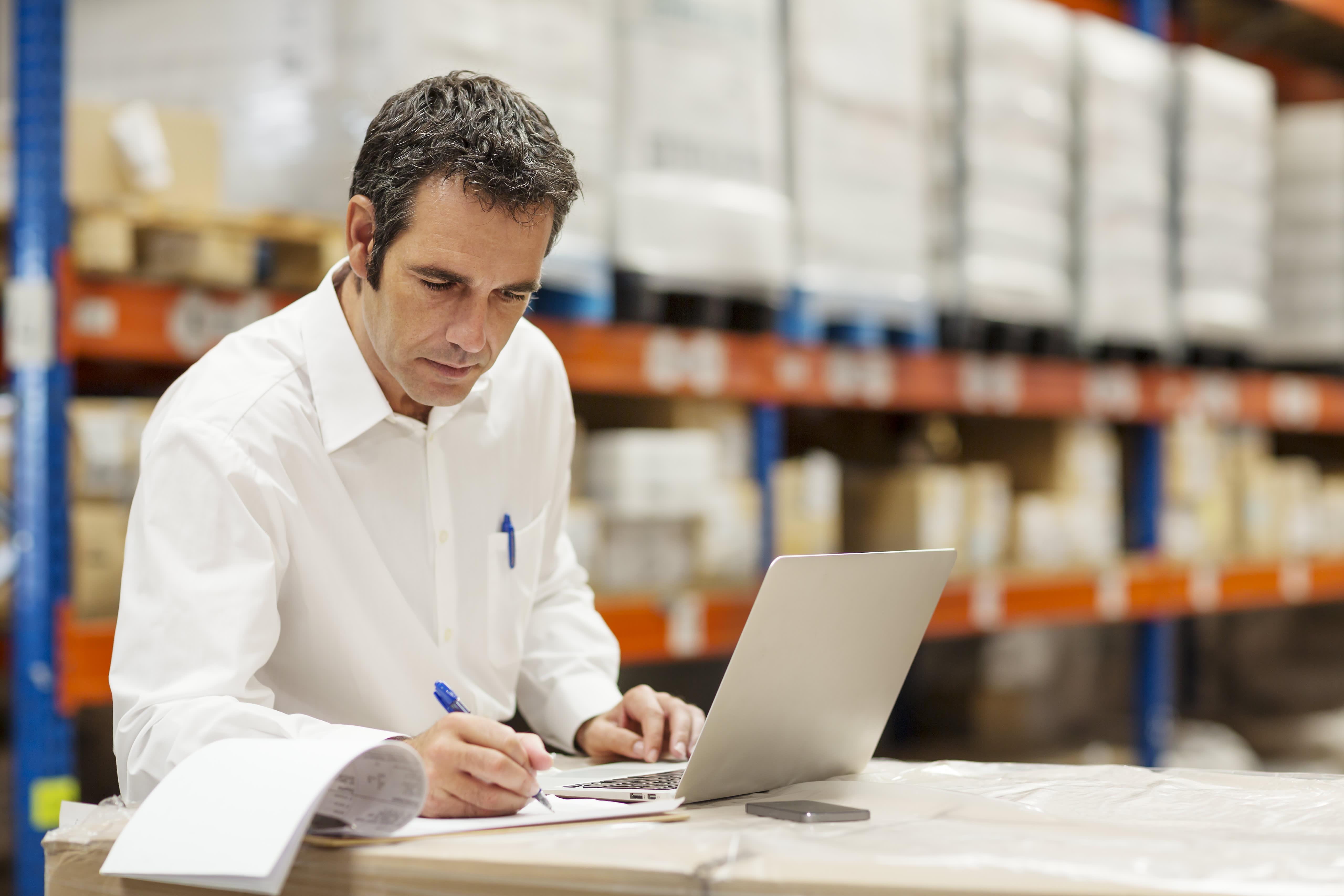 logistics management degree - HD5120×3413