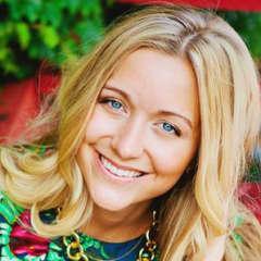 Anna Hecht