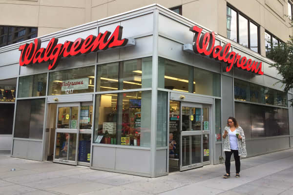 Walgreens Hours Christmas 2020 Walgreens Hours Christmas Day 2020 | Nkgdea.2020happynewyear.info