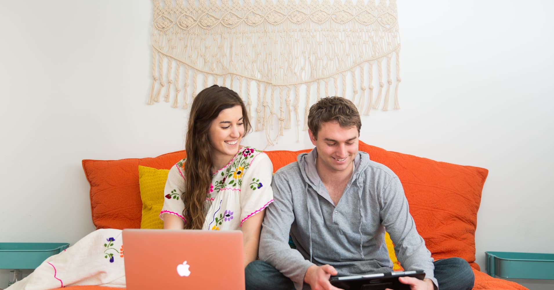 Here's how to tell if you should prioritize work over love, according to a relationship coach
