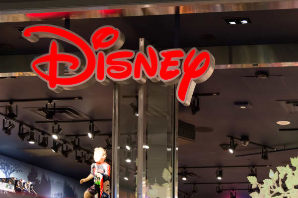 Morgan Stanley analyst explains its Disney price target hike