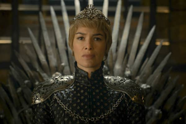 Cersei Lannister has one major leadership flaw that could cost her the Iron Throne