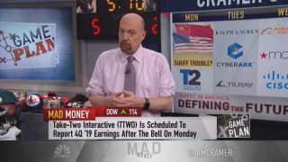 mad money 2008 online