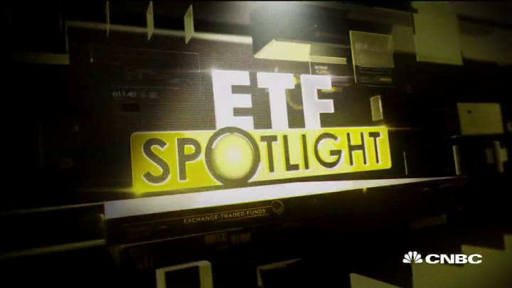 be7fb358447 ETF Spotlight  Transports