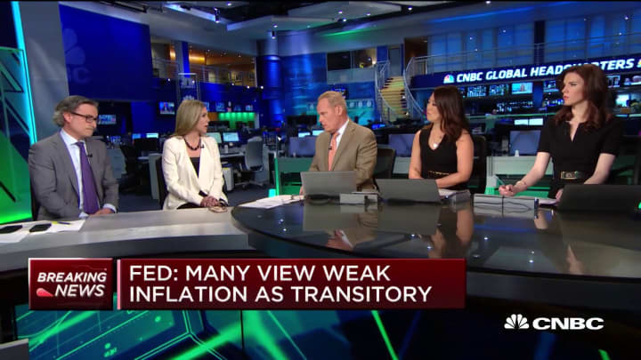 Market has been pricing in a rate cut, says investment strategist