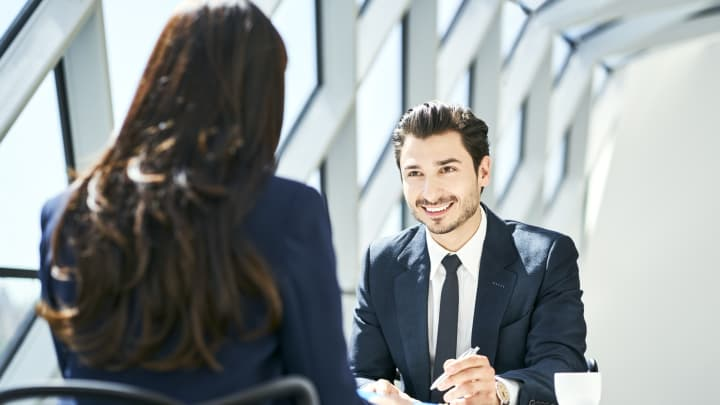 The two words that will kill any job interview