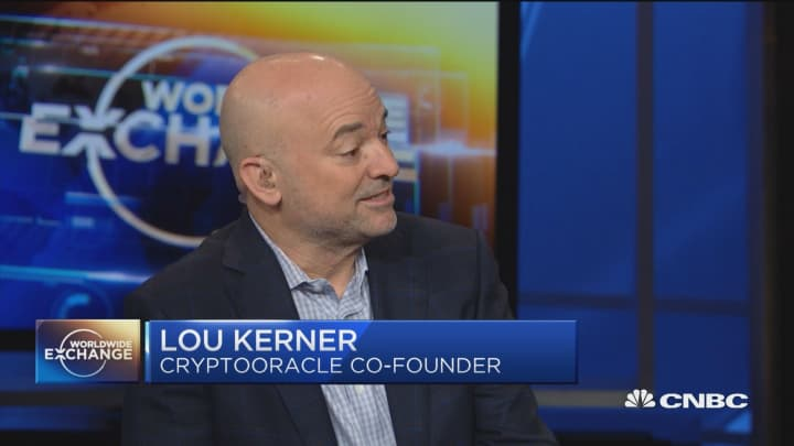 Kerner: Facebook has your time, wants your wallet