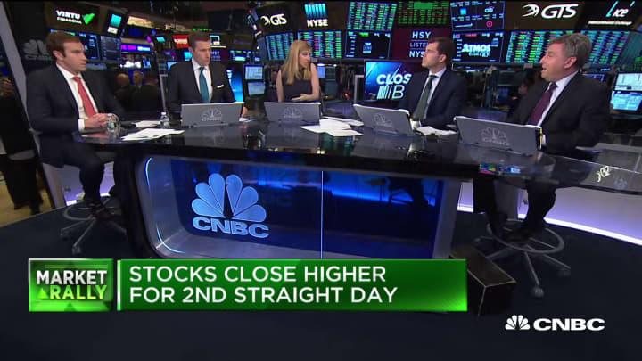 Market upside limited despite rate cut possibility, says strategist