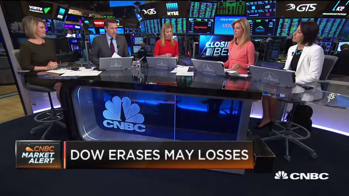 Bullish investors should utilize options in this market, says expert